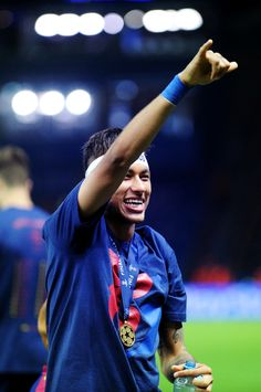 """onetreehillhomeloveamazing: """" """"I feel the same excitement I had as a kid to play. I still have that feeling in my stomach in a Classico, in a championship final, in an important match. Neymar Pic, Love You Babe, Club, Best Player, Shakira, Love Life, Jr, Sexy Men, Display"""