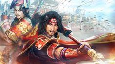 Koei Tecmo Europe annonce aujourd'hui un nouvel opus de sa licence de jeu inspirée d'événements historiques. #samuraiwarriorsspiritofsanada https://plus.google.com/102121306161862674773/posts/fkac6dwuwFd