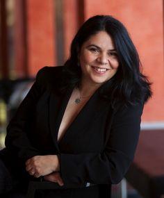 Michela Murgia è una scrittrice e giornalista italiana, vincitrice di numerosi premi.
