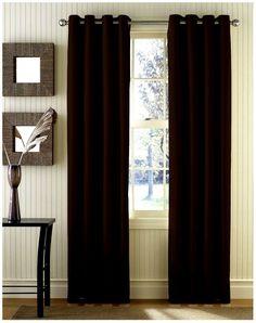 Diseños de cortina para la sala de estar-Pictures - Actualiza tu Diseños de…