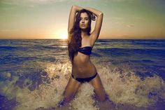 Great Beach Photography Ideas
