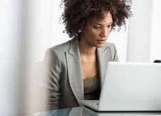 Loans In 1 Hour - Perfect Financial Aid For People in Dire Needs