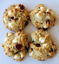 My mother-in-law gave me this recipe because my kids absolutely love when she makes these cookies, and it's also on the back of th...