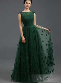 unique formal dresses 2015 - Google Search