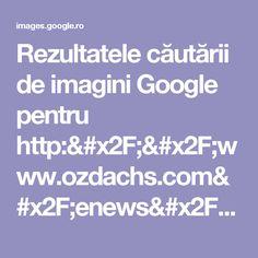 Rezultatele căutării de imagini Google pentru http://www.ozdachs.com/enews/images/iraq-black-ribbon.gif