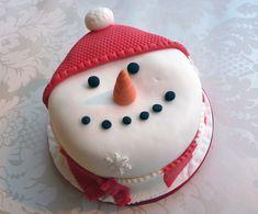 snowman-cake.jpg 3,388×2,808 pixels