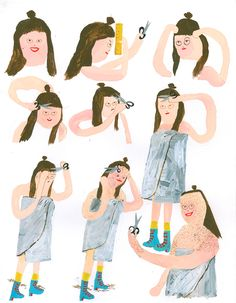 Tara-booth-illustrator-itsnicethat-11