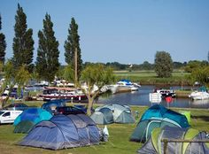Waveney River Centre in Norfolk Boat Hire, Great Yarmouth, Holiday Park, Outdoor Play, Stunning View, Holiday Destinations, Norfolk, Day Trips, Outdoor Activities