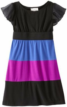 Rare Editions Girls 7-16 Colorblock Dress, http://www.amazon.com/dp/B00CTH8CWK/ref=cm_sw_r_pi_awdm_vy-Dtb0JX15G3