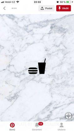 40 Trendy Home Icon Highlight Instagram Logo, Friends Instagram, Story Instagram, Instagram Story Template, Instagram White, Instagram Travel, Free Instagram, Instagram Background, Insta Icon