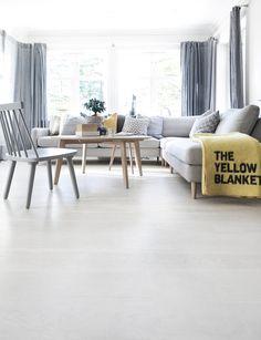 anetteshus-livingroom-autumn-03583