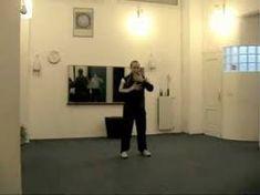 Risultati immagini per corsi di tai chi a roma