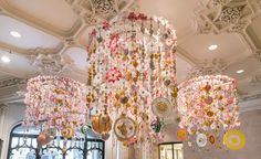 http://www.wallpaper.com/art/in-bloom-beatriz-milzahes-floral-chandeliers-pitch-up-at-new-yorks-jewish-museum?utm_campaign=twitter&utm_source=social&utm_medium=social&xid=wallpaper_socialflow_twitter#156710