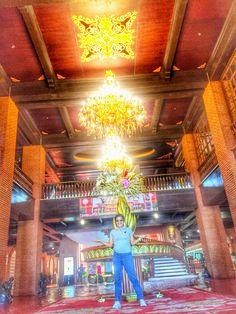 Fort ilocandia Ilocos, Ferris Wheel, Fair Grounds, Travel, Viajes, Destinations, Traveling, Trips