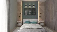 #3ds max #3dmodeling #3drendering #architecture #civilengineering #bedroom #design #ανακαίνιση #φωτορεαλισμός