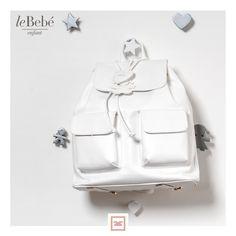 Scopri le creazioni leBebé enfant... tante idee per la moda bimbo 0-3 anni e utili accessori per la mamma. :) #fieradiesseremamma #lebebé #enfant #modabimbo