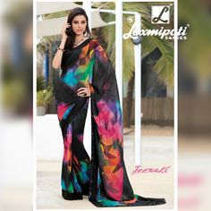 Fancy Sarees, Party Wear Sarees, Embroidery Saree, Lehenga Saree, Ghostbusters, Occasion Wear, Saree Collection, Wedding Wear, Suits You