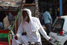 Old Delhi / vieja Delhi India Travel, Fashion, Moda, Fasion, Trendy Fashion, La Mode