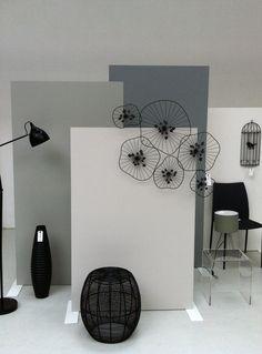 Nouvelle collection Alinéa Automne-Hiver 2012-2013