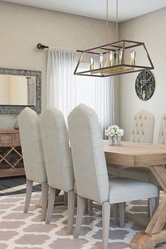 79 best fabric dining room chairs images chair fabric home rh pinterest com