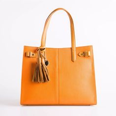 cartera prune kate floater grande new collection 2017
