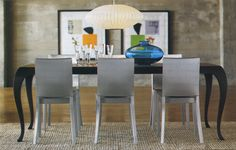 Barstühle | Sitzmöbel | Hudson Barstool | emeco | Philippe. Check it out on Architonic