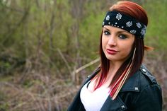 #photography #kaitlynvictoriaproductions