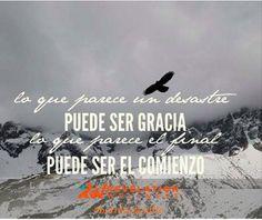Gracia de Dios https://www.facebook.com/RevelacionyBienestar/posts/999397376803326:0