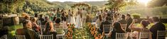 If you are looking for a professional wedding planner in Italy? Romantic Italian Weddings is the top wedding planner offers you quality services throughout Italy.