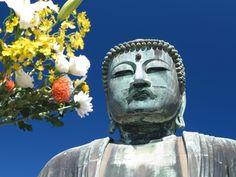 Kamakura.JPG  http://www.jnize.com/en/article/100000010/