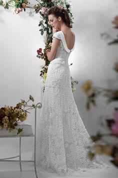 Папилио платье маргарита