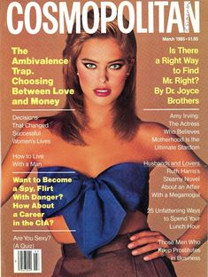 vintage fashion Nineteen-year-old Renee Simonsen - Cosmo US March 1985 by Francesco Scavullo Francesco Scavullo, 1990s Supermodels, Original Supermodels, Natalia Vodianova, Lily Aldridge, Claudia Schiffer, Cindy Crawford, Heidi Klum, Amy Irving