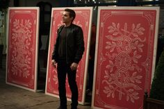 Image of Dave Franco in Now You See Me 2
