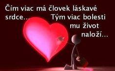 Love You, My Love, Funny Gifs, Motto, Humor, Life, Te Amo, Je T'aime, Humour