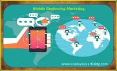 A lot of businesses and marketers these days use the mobile geofencing marketing services to advertise their business locally.