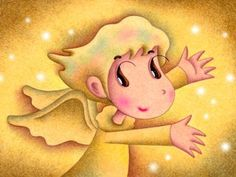 Angelillo desastrillo http://www.encuentos.com/cuentos-cortos/angelillo-desastrillo-escritores-espanoles-cuentos-infantiles-con-audio-pagina-de-cuentos/