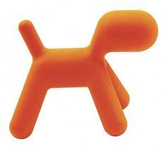 Le gagnant du siège Puppy by Eero Aarnio est …  http://www.decotendency.com/meuble/puppy-eero-aarnio-27307 #puppy #magis #deco #design