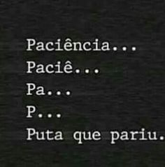 Para ver mais, toque na imagem – Quotes World Some Quotes, Best Quotes, Sarcastic Quotes, Funny Quotes, Frases Humor, The Words, Sentences, Texts, Mood