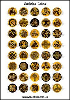 Celtic Fonts, Celtic Symbols, Dog Tattoos, Tattoos For Guys, Druid Tattoo, Seal Tattoo, Scandinavian Tattoo, Stick N Poke Tattoo, Nordic Tattoo