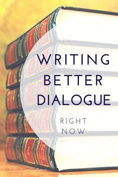 Avoiding Stilted Dialogue-author toolbox - The Manuscript Shredder Creative Writing Tips, Book Writing Tips, Writing Words, Writing Process, Fiction Writing, Writing Resources, Writing Help, Fiction Books, Dialogue Writing