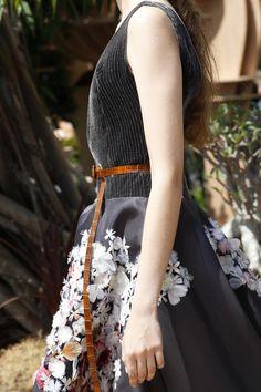 Christian Dior Fall 2017 Couture Accessories Photos - Vogue