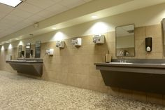 Hand dryers in washrooms spread bacteria and diseases. For washroom air cleaner products for public bathrooms, click here http://www.air-cleaner.co.uk/hand-dryers-washrooms-spread-bacteria-diseases/