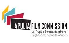 Attori e attrici per casting serie-tv Suor Camomilla a Bari (2-3 dicembre) #icasting #casting #provini