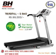 Eser Fitness is equipped with the largest running belt. This Treadmill include Green power energy saving monitor with 5 year worranty Power Energy, Save Energy, Treadmill Workouts, Running Belt, Workout Machines, No Equipment Workout, Treadmills, Exercise, Marketing