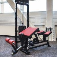 312 best zz gym equipment images exercise equipment gym equipment