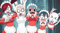 Do You Agree?10 Insanely Annoying Things People Say About Anime