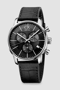 The Best Watches Under £500 - 2015's top affordable timepieces for men - GQ.co.uk
