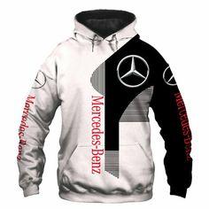 Mercedez Benz, Mercedes Maybach, Top Gifts, Starbucks, Motorcycle Jacket, Shirts, Hoodies, Link, Tops