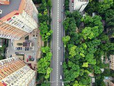 "semdesiatsedmoy: ""summer  #семьдесятседьмой #77th #DJIrostov #DroneRostov #RostovDrone #DJI #phantom #dronefly #Rostov #Ростов #РостовНаДону #phantom3professional #quadrocopter #instagorod #dronestagram #drones #квадрокоптер #аэросъемка #djiphantom3 #djiphantom  #аэросъемкаростов #DJIGlobal #followme #dronelife #droneporn #droneoftheday"""