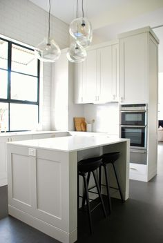 Kitchens On Pinterest French Provincial Kitchen The